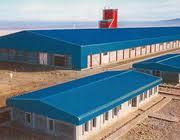 basak tugla fabrikasi Eskişehir Tuğla