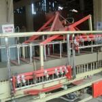 boyabat yayla tuğla fabrikası